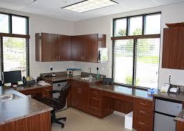 Doctor Clinic Interior Design Utah Family Medical Care Hillside Medical Clinic Salem Utah