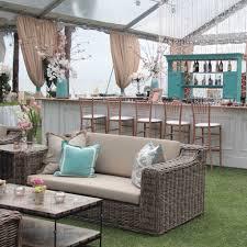 tent rentals jacksonville fl jacksonville wedding rentals reviews for 76 rentals