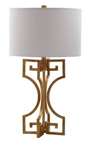 Mariana Lighting Fixtures 37 Best Mariana Home Products Images On Pinterest Mariana Light