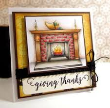 thanksgiving cards thanksgiving card cards for