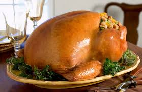 best websites for turkey day great plains communications
