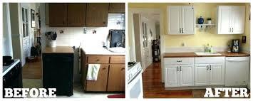 do it yourself kitchen cabinets diy kitchen cabinet kits do it yourself kitchen cabinet refacing