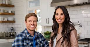 joanna gaines parents raised in colleyville chip gaines had dreams of baseball stardom