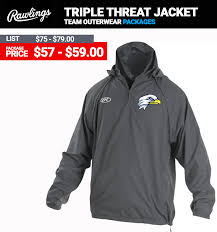 softball batting jackets proplayerteam com