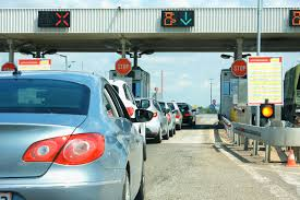 Massachusetts electronic system for travel authorization images Massachusetts police use electronic tolling system to track people jpg