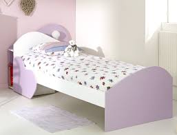 wandregal violett funvit com wohnwand holz