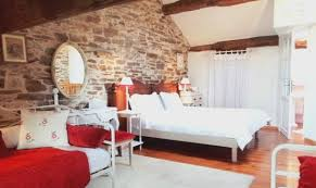 chambre d hote canal du midi chambres d hotes en canal du midi charme traditions