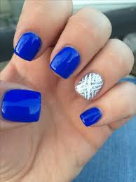 best 25 prom nails ideas on pinterest nails acrylic nail
