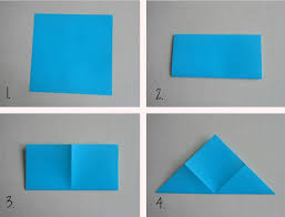 how to make birthday invitations blueklip com