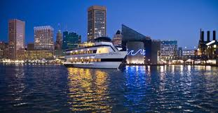 spirit cruises of baltimore authentic baltimore