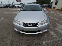 lexus is incentives used lexus for sale mac haik hutto