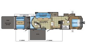 19 call center floor plan download free sales dashboard