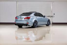 lexus is 250 jdm lexus is250 velgen wheels vmb8 matte gunmetal 20x9 u0026 20x10 5