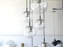 Hanging Pendant Light Kit Pendant Light Kit Ikea Large Size Of Pendant Shade Only Pendant