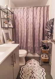 shower ideas for a small bathroom 8 ideas for small bathroom organization u2013 the spice at home