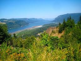 Oregon scenery images Amazing scenery picture of portland oregon tripadvisor jpg
