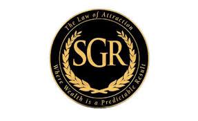 Seeking Youwatch Sgr Club Skycor