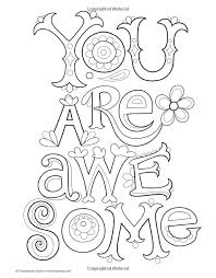 coloring pages for you coloring pages search colouring