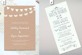 editable wedding invitation cards paperinvite