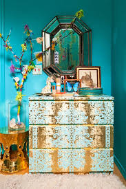 Bohemian Decorating Ideas Boho Decor Bliss Bright Gypsy Color U0026 Hippie Bohemian