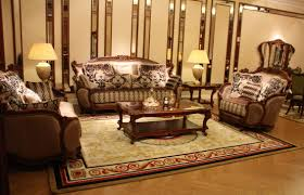 Western Living Room Furniture Western Style Living Room Furniture Ecoexperienciaselsalvador