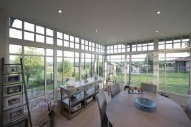 living enclosures verandas demasure