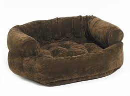 Dog Settee Sofa Top 7 Dog Sofa Beds A To Z Pet Care