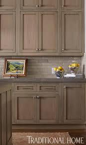 best 25 taupe kitchen cabinets ideas on pinterest beautiful