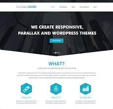 free templates for official website high quality 50 free corporate and business web templates psd
