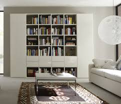 Beech Bookshelves by Beech Bookcases And Shelving Wharfside Furniture