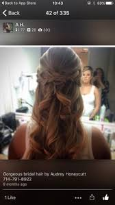 Hair And Makeup App Pin By Jay On Hair And Makeup Pinterest Makeup