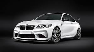 modded cars wallpaper 2016 alpha n performance bmw m2 coupe 2 wallpaper hd car wallpapers