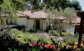 small house in spanish best small spanish style house designs in montecito and santa