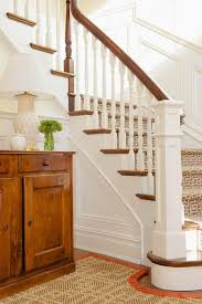 88 best rugs images on pinterest stairs carpets and home