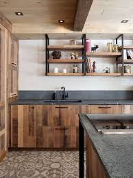 Kitchen Urban - best 25 urban rustic ideas on pinterest august restaurant nyc