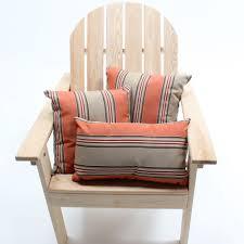 Sunbrella Patio Furniture Sets - furniture wood pallet furniture by sunbrella outdoor furniture