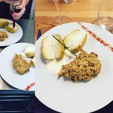 cours de cuisine poitiers j ai testé les cours de cuisine collectif poitiers