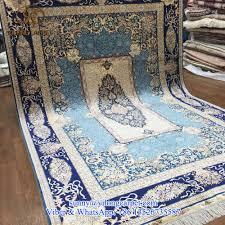 Wool Indian Rugs Indian Silk Rugs Roselawnlutheran