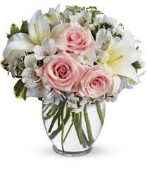 most beautiful flower arrangements beautiful flowers arrive in style by teleflora in saugus ma petrie s flower shoppe