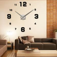 Unique Large Wall Clocks Unique Large Wall Clocks Online Unique Large Wall Clocks