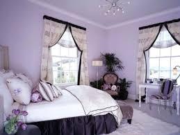 preteen bedrooms bedroom for teenage girls themes ianwalksamerica com