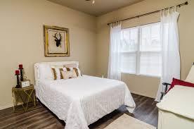 Bedroom Furniture Joplin Mo Waterview Estates Rbc Inc