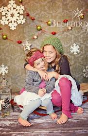 the 25 best sibling christmas photography ideas on pinterest