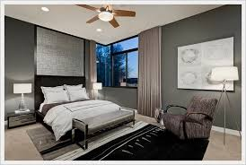 Masculine Grey Bedroom Gray Bedrooms Inspired Design Home Interior Design 39899