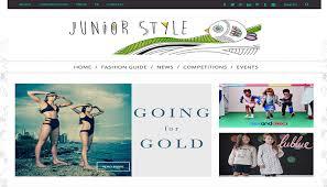 lifestyle design blogs kids fashion and lifestyle blogs uk top 10 vuelio