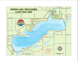 Maps Wisconsin by Wisconsin Hiking And Biking Trails Heidel House Resort And Spa