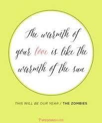 Wedding Quotes Lyrics Love Quote Love Quote 50 Most Romantic Song Lyrics For