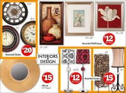 discount home decorating family dollar home decor interior lighting design ideas