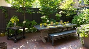 How To Design Home Interior Interior Design U2014 How To Design A Chic Backyard Entertaining
