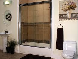 apollo sliding shower enclosures ch clear euro image 1